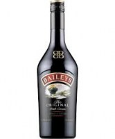 BAILEYS IRISH CREAM 700ML 17_.jpg